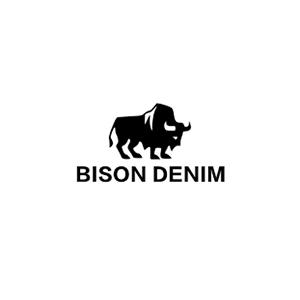 Bison Denim Coupon Codes