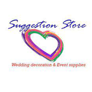 suggestionstore Coupons