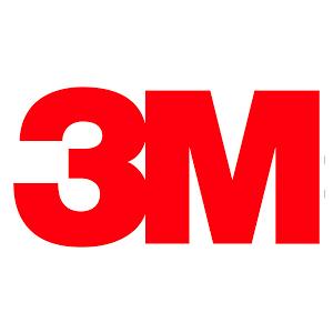 3M Coupon Codes