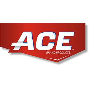 Ace Coupon Codes