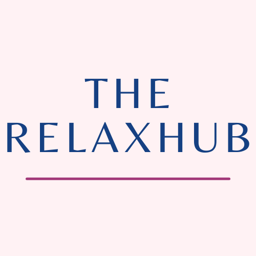 therelaxhub Coupon Codes