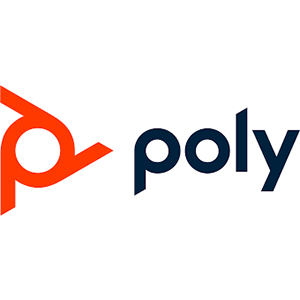 Poly Coupon Codes