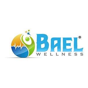 Bael Wellness Coupon Codes