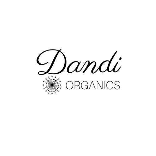 Dandi Organics Coupon Codes