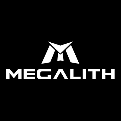Megalith Coupon Codes