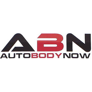ABN Coupon Codes