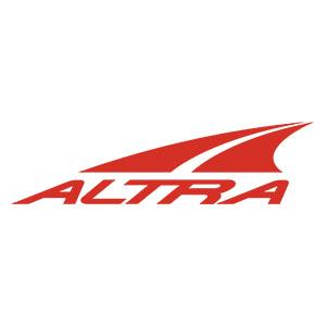 ALTRA Coupon Codes
