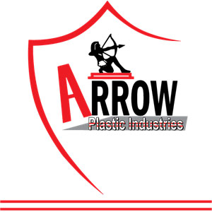 Arrow Plastic Coupon Codes