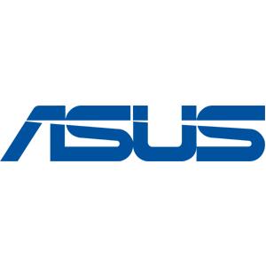 ASUS Coupon Codes