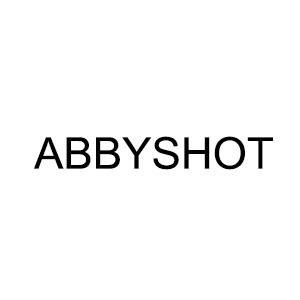 Abbyshot Coupon Codes