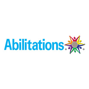 Abilitations Coupon Codes