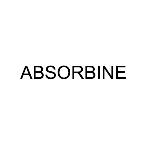 Absorbine Coupon Codes