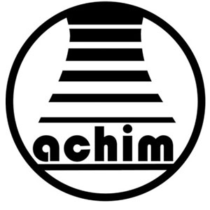 Achim Home Furnishings Coupon Codes