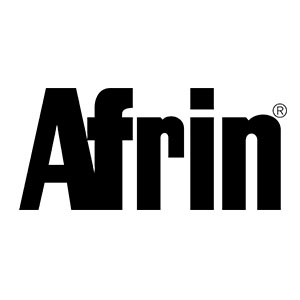 Afrin Coupon Codes