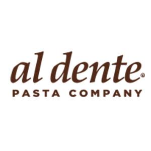 Al Dente Pasta Coupon Codes