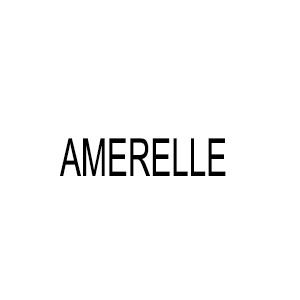 Amerelle Coupon Codes