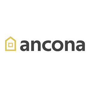 Ancona Coupon Codes