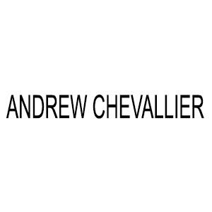 Andrew Chevallier Coupon Codes