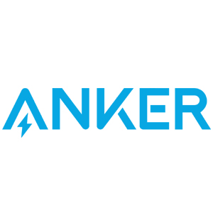 Anker Coupon Codes