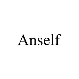 Anself Coupon Codes