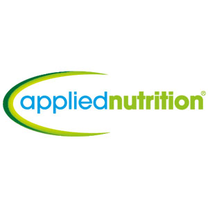 Applied Nutrition Coupon Codes