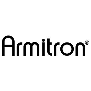Armitron Coupon Codes