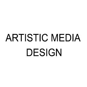 Artistic Media Design Coupon Codes