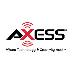 Axess Coupon Codes