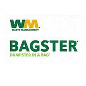 Bagster Coupon Codes