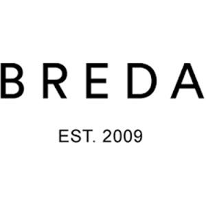 BREDA Watches Coupon Codes
