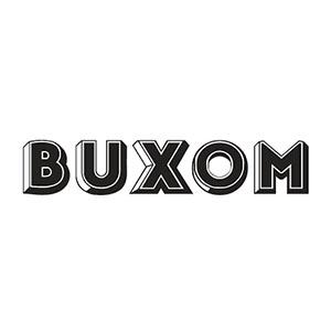 BUXOM COSMETICS Coupon Codes