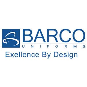 Barco Uniforms Coupon Codes