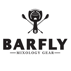 Barfly by Mercer Coupon Codes