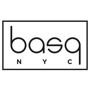 Basq Coupon Codes