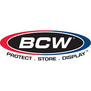 Bcw Coupon Codes