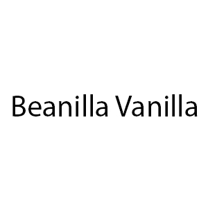 Beanilla Vanilla Beans Coupon Codes