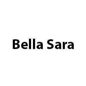 Bella Sara Coupon Codes