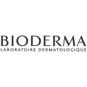 Bioderma Coupon Codes