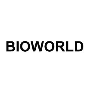 Bioworld Coupon Codes