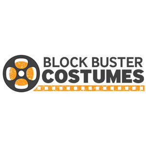 Block Buster Costumes Coupon Codes