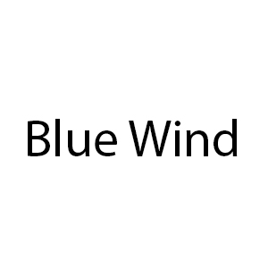 Blue Wind Coupon Codes