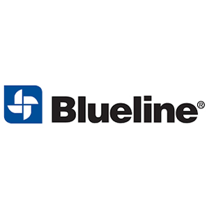 Blueline Coupon Codes