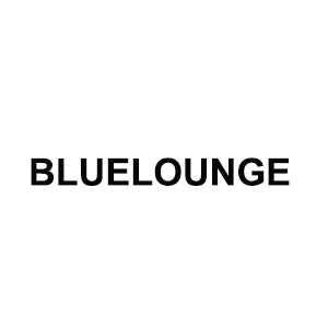 Bluelounge Coupon Codes