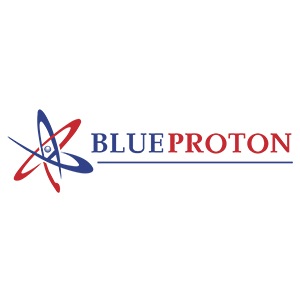 Blueproton Coupon Codes