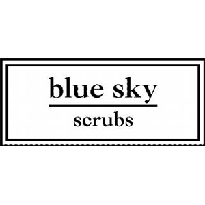 Blueskyscrubs Coupon Codes