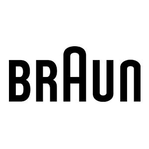 Braun Coupon Codes