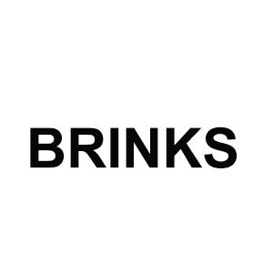 Brinks Coupon Codes