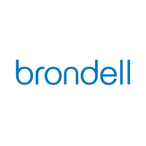 Brondell Coupon Codes