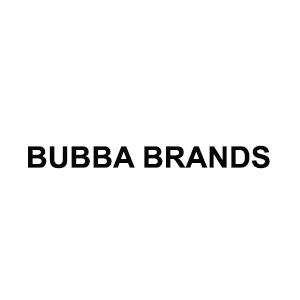 Bubba Brands Coupon Codes