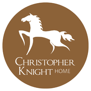 Christopher Knight Home Coupon Codes